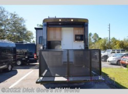 New 2018 Newmar Canyon Star 3924 available in Jacksonville, Florida