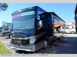 New 2018 Newmar Ventana 4002 available in Jacksonville, Florida