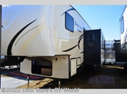 New 2018  K-Z Sportsmen 302BHK by K-Z from Dick Gore's RV World in Jacksonville, FL