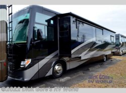 New 2018 Newmar Ventana LE 4037 available in Jacksonville, Florida