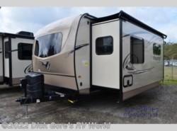 New 2018  Forest River Flagstaff Super Lite 26FKSB by Forest River from Dick Gore's RV World in Jacksonville, FL