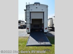 New 2018  Forest River Cedar Creek Silverback  by Forest River from Dick Gore's RV World in Jacksonville, FL
