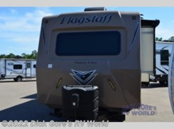 Used 2017  Forest River Flagstaff Super Lite 27RLWS by Forest River from Dick Gore's RV World in Jacksonville, FL