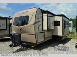 New 2019  Forest River Flagstaff Super Lite 26RBWS by Forest River from Dick Gore's RV World in Jacksonville, FL