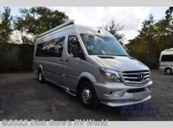 Used 2016 Airstream Interstate Lounge EXT LOUNGE EXT available in Jacksonville, Florida