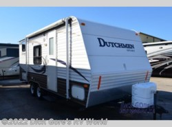Used 2012 Dutchmen Dutchmen 185DB available in Jacksonville, Florida