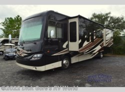 Used 2016 Coachmen Sportscoach Cross Country SRS 390TS available in Jacksonville, Florida
