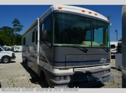 Used 1997  Fleetwood Flair 30H by Fleetwood from Dick Gore's RV World in Saint Augustine, FL