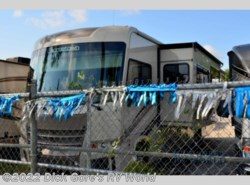 New 2017  Forest River Georgetown 3 Series 30X3 by Forest River from Dick Gore's RV World in Saint Augustine, FL