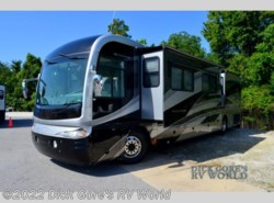 Used 2006  Fleetwood Revolution LE 40E