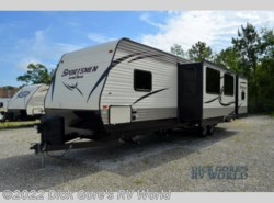 New 2018  K-Z Sportsmen 333BHK by K-Z from Dick Gore's RV World in Saint Augustine, FL