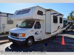Used 2006  Safari Ivory 25SR by Safari from Dick Gore's RV World in Saint Augustine, FL