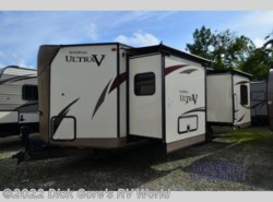 Used 2017 Forest River Rockwood Ultra V 2811VS available in Saint Augustine, Florida