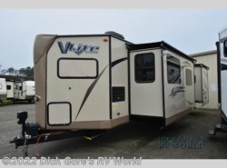 New 2016  Forest River Flagstaff V-Lite 30WFKSS by Forest River from Dick Gore's RV World in Richmond Hill, GA