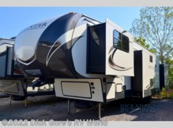 New 2017  Keystone Sprinter 359FWMPR by Keystone from Dick Gore's RV World in Richmond Hill, GA