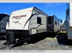 New 2017  K-Z Sportsmen 333BHK by K-Z from Dick Gore's RV World in Richmond Hill, GA