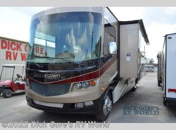 New 2017  Forest River Georgetown XL 369DS by Forest River from Dick Gore's RV World in Richmond Hill, GA