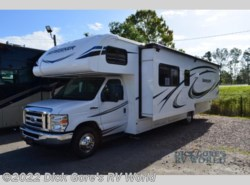 New 2018  Forest River Sunseeker 3050S FORD by Forest River from Dick Gore's RV World in Richmond Hill, GA