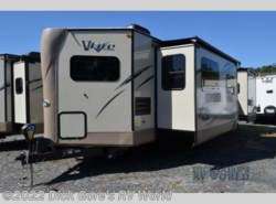 New 2018  Forest River Flagstaff V-Lite 30WFKSV by Forest River from Dick Gore's RV World in Richmond Hill, GA