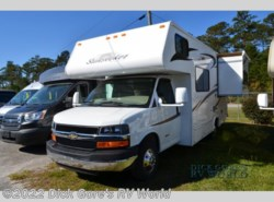 Used 2013  Forest River Sunseeker LE 2250LE CHEVY by Forest River from Dick Gore's RV World in Richmond Hill, GA