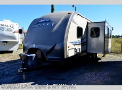 Used 2013  CrossRoads Sunset Trail Reserve ST29SS by CrossRoads from Dick Gore's RV World in Richmond Hill, GA