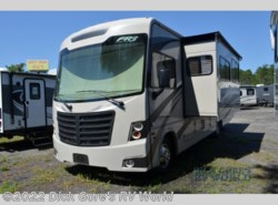Used 2016  Forest River FR3 30DS by Forest River from Dick Gore's RV World in Richmond Hill, GA