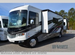 New 2018  Forest River Georgetown XL 378TS by Forest River from Dick Gore's RV World in Richmond Hill, GA
