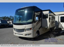 New 2018  Forest River Georgetown 5 Series 31R5 by Forest River from Dick Gore's RV World in Richmond Hill, GA