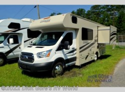 Used 2017 Coachmen Orion T21RS available in Richmond Hill, Georgia
