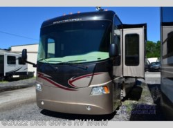Used 2011 Coachmen Sportscoach Cross Country 390TS available in Richmond Hill, Georgia
