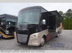 New 2019 Winnebago Adventurer 35F available in Richmond Hill, Georgia