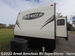 New 2016 Prime Time Avenger 34DQB available in Hammond, Louisiana