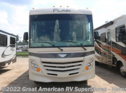 New 2017  Fleetwood Flair 31W by Fleetwood from Dixie RV SuperStores in Hammond, LA