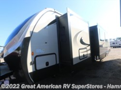 New 2017  Keystone Laredo 333BH by Keystone from Dixie RV SuperStores in Hammond, LA