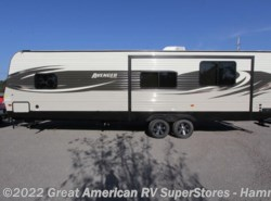 New 2017  Prime Time Avenger 28RKS by Prime Time from Dixie RV SuperStores in Hammond, LA