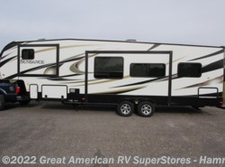 New 2017  Heartland RV Sundance 295BH by Heartland RV from Dixie RV SuperStores in Hammond, LA