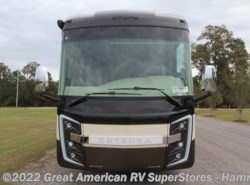 New 2017  Entegra Coach Insignia 44B by Entegra Coach from Dixie RV SuperStores in Hammond, LA