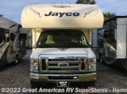 New 2017  Jayco Redhawk 23XM by Jayco from Dixie RV SuperStores in Hammond, LA