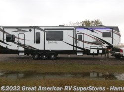 New 2017  Prime Time Spartan 1141 by Prime Time from Dixie RV SuperStores in Hammond, LA