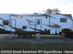 New 2017  Prime Time Spartan 3210 by Prime Time from Dixie RV SuperStores in Hammond, LA