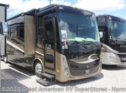New 2017  Tiffin Allegro Breeze 32BR by Tiffin from Dixie RV SuperStores in Hammond, LA