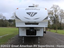 New 2017  Keystone Hideout 31RDTS by Keystone from Dixie RV SuperStores in Hammond, LA