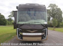 New 2018  Entegra Coach Aspire 44R by Entegra Coach from Dixie RV SuperStores in Hammond, LA