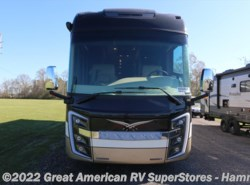 New 2017  Entegra Coach Aspire 44U by Entegra Coach from Dixie RV SuperStores in Hammond, LA