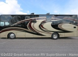 New 2017  Thor Motor Coach Venetian G36 by Thor Motor Coach from Dixie RV SuperStores in Hammond, LA