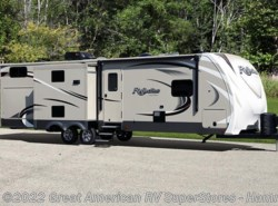 New 2017  Grand Design Reflection 28BH by Grand Design from Dixie RV SuperStores in Hammond, LA