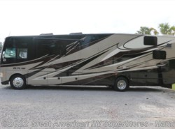Used 2014  Thor Motor Coach Outlaw 37MD by Thor Motor Coach from Dixie RV SuperStores in Hammond, LA