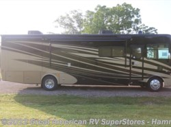 New 2017  Tiffin Allegro 34PA by Tiffin from Dixie RV SuperStores in Hammond, LA