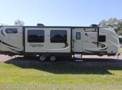 New 2018  Grand Design Reflection 312BHTS by Grand Design from Dixie RV SuperStores in Hammond, LA