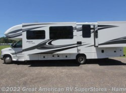New 2018  Jayco Greyhawk 29MVP by Jayco from Dixie RV SuperStores in Hammond, LA